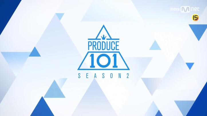 1200px-Produce101season2.png